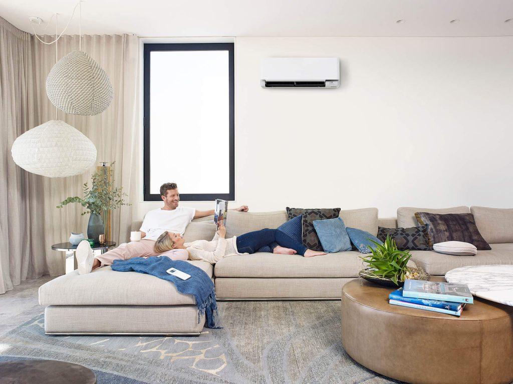 Green Bay Air Conditioning